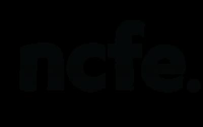 NCFE - Awarding Body