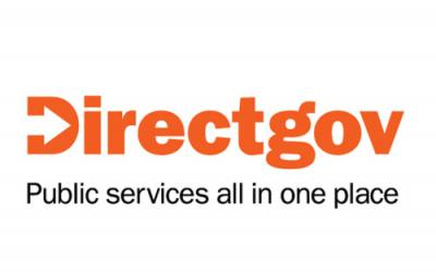 DirectGov