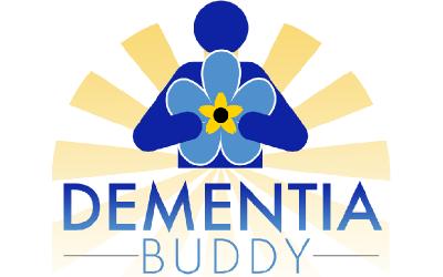 Dementia Buddy