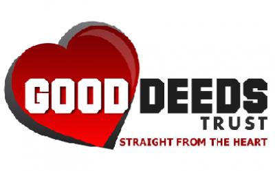 Good Deeds Trust