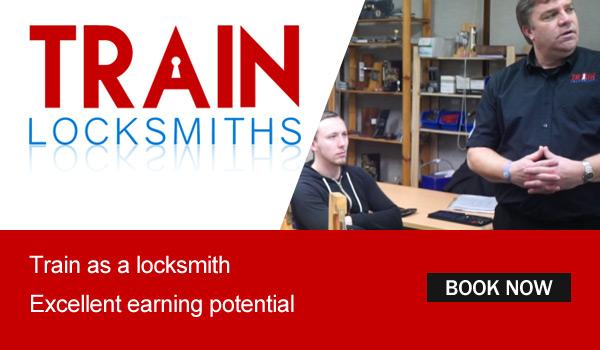 (c) Trainlocksmiths.co.uk
