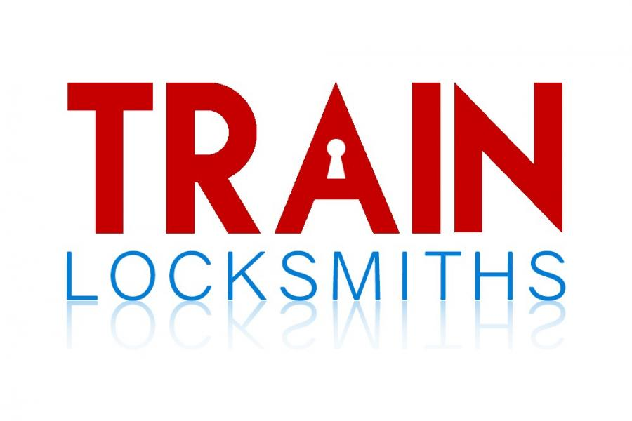 Locksmith Training Nationwide.